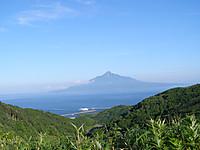 2010_07150316
