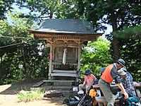 2010_09040058